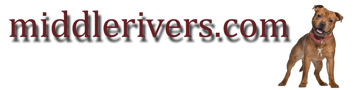 middlerivers.com